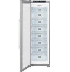 Морозильник отдельностоящий Liebherr SGNesf 3063-25 001 фото
