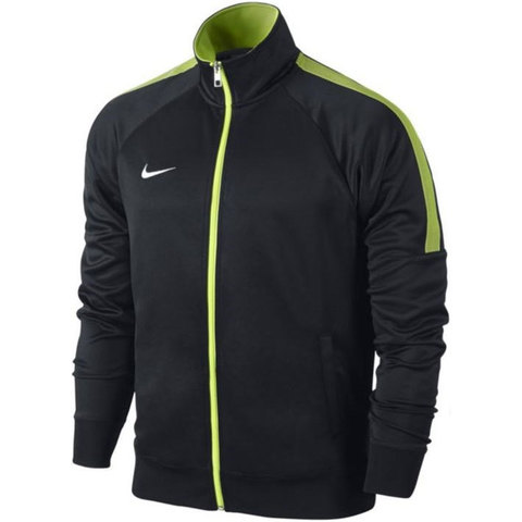 Куртка Nike Team Club Trainer Jacket 658683-011