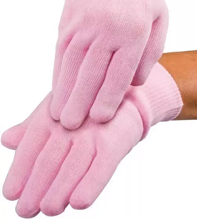Товары для красоты Гелевые спа-перчатки perchatki-gelevie.jpg