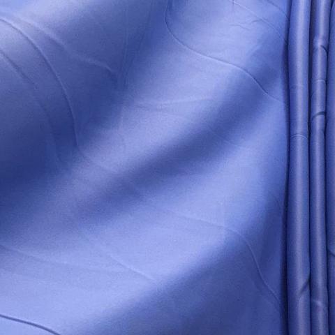 Блэкаут 75-80% голубой оптом.