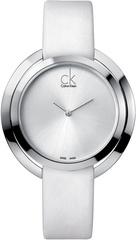 Наручные часы Calvin Klein Aggregate K3U231L6