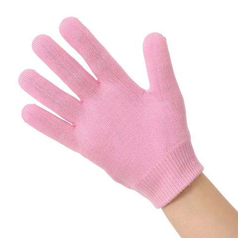 Вы стали замечать, что кожа рук становится сухая и грубая. Все, что...