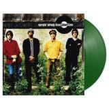 Ocean Colour Scene / Marchin' Already (Coloured Vinyl)(2LP)