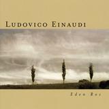 Ludovico Einaudi / Eden Roc (CD)