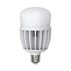 Лампа светодиодная (10808) E27 25W 3000K M80 матовая LED-M80-25W/WW/E27/FR/S