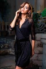 Mia_Elegance-de-lux-12033.jpg