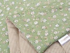 Одеяло ЛЕТНЕЕ 100% Тенсель в хлопке 824  Asabella