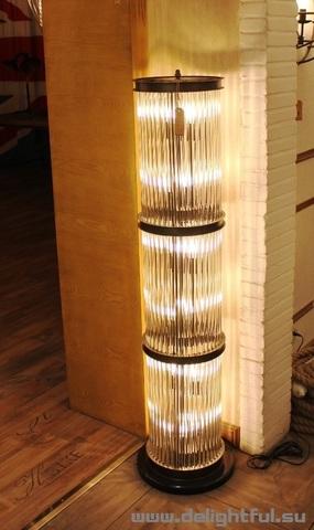 Design lamp 07-472