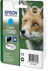 Картридж Epson T1282