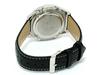 Купить Мужские электронные часы Casio AMW-830L-1AVDF по доступной цене