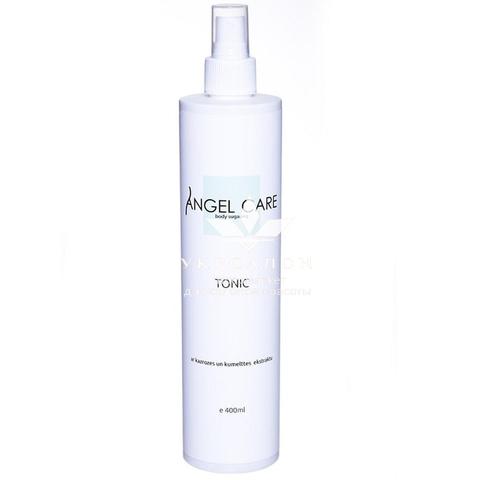 Тоник Angel Care до депиляции (Pre-epil tonik)