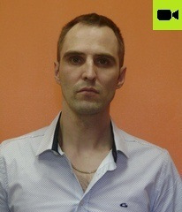 Нэйтон Максим Николаевич