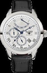 Наручные часы Elysee 17008