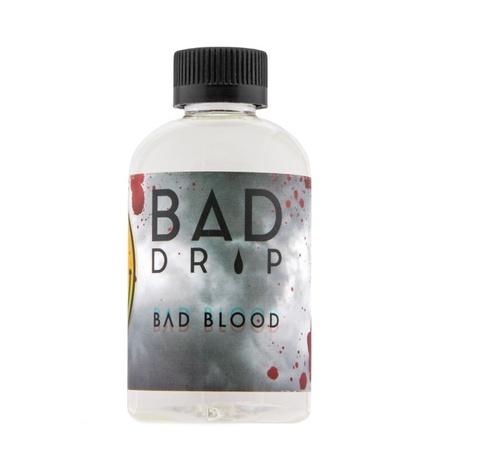 BAD DRIP Bad Blood (Clone) 120 мл