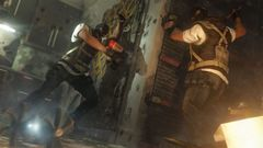 Microsoft Xbox One Tom Clancy's Rainbow Six: Осада (русская версия)