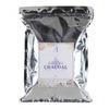 Anskin Original Charcoal Modeling Mask - Маска альгинатная для жирной кожи с расширенными порами