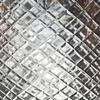 Светильник 33см Restoration Hardware Диамонд