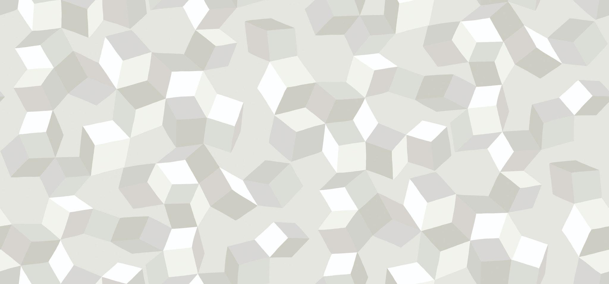 Обои Cole & Son Geometric II 105/2008, интернет магазин Волео