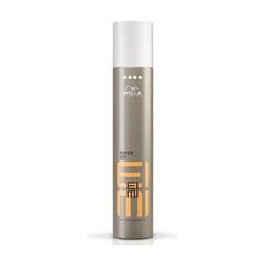 Wella EIMI SUPER SET - Лак для волос экстрасильной фиксации