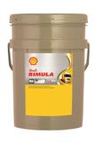 Shell Rimula R6 M 10W40 Дизельное синтетическое моторное масло