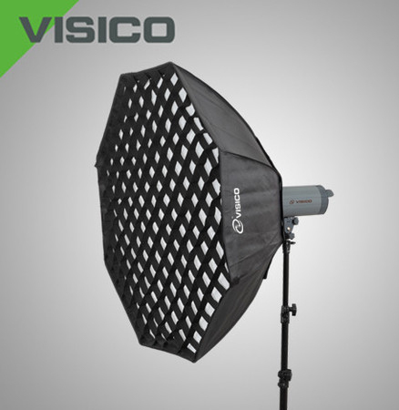 Октабокс Visico SB-035 120см