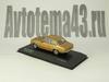 1:43 Opel Kadett C