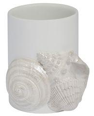 Стакан для зубной пасты Creative Bath Seaside