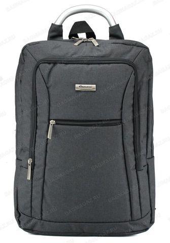 Рюкзак городской Meijieluo X-2