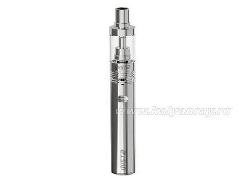 Купить электронную сигарету Eleaf iJust 2 в Краснодаре