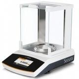 Лабораторные весы Sartorius Secura 5102-1ORU