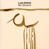 Lucio Battisti / Don Giovanni (CD)