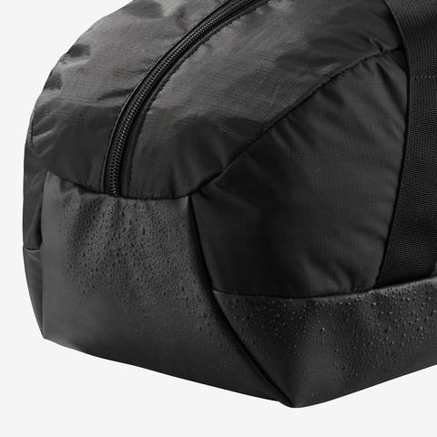сумка спортивная Salomon Prolog 25 Bag