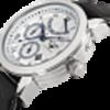 Купить Наручные часы Elysee 17008 по доступной цене