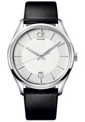 Наручные часы Calvin Klein Masculine K2H21120