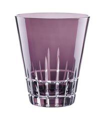 Набор стаканов 2шт 310мл Nachtmann Sixties Stella Violet