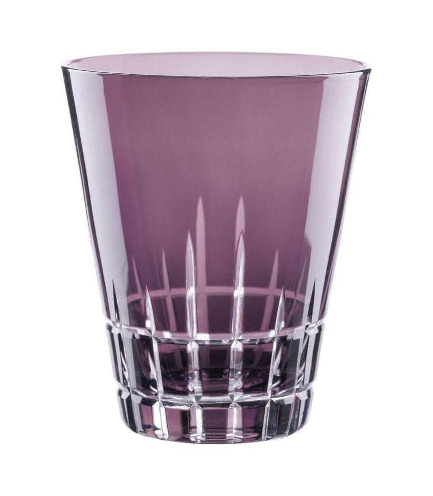 Стаканы Набор стаканов 2шт 310мл Nachtmann Sixties Stella Violet nabor-stakanov-2sht-310ml-nachtmann-sixties-stella-violet-germaniya.jpg