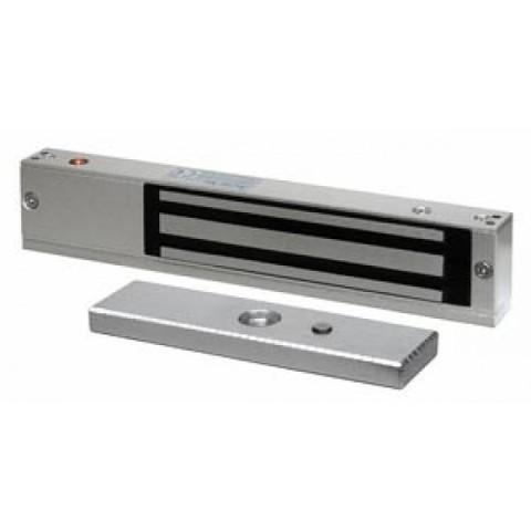Электромагнитный замок Smartec ST-EL180ML