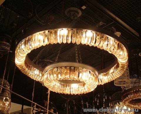 Design lamp 07-473