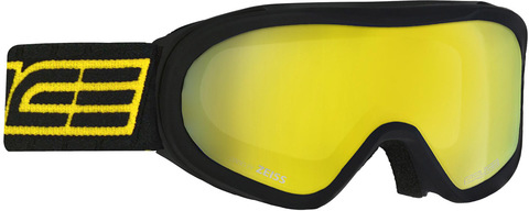 очки-маска Salice 905DAFO