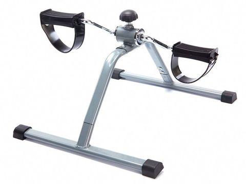 <p><strong>Педальный тренажер для ног и рук Аэроб Нью</strong> - эт...