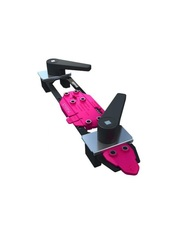 Приспособление для установки лыжных креплений Rottefella Template Universal Complete with Inserts