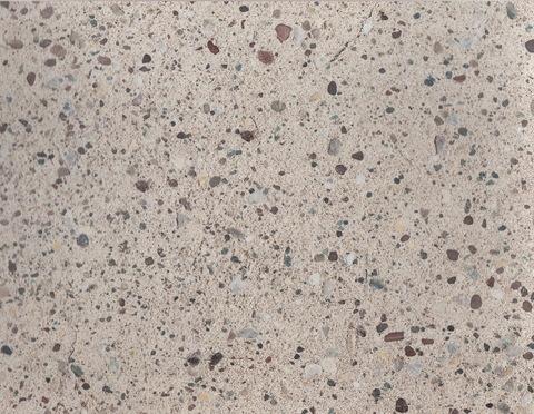 Камешки светлые 6088/S