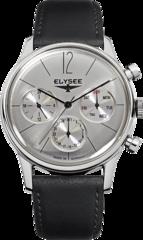 Наручные часы Elysee 38012