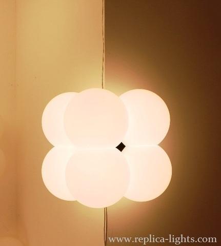 led chandelier 15-95