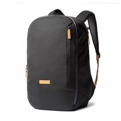 Рюкзак Bellroy Transit Backpack