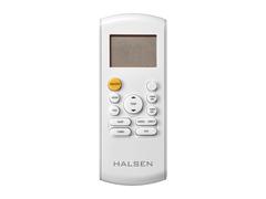 HALSEN HM-9  до 26 м2