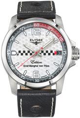 Наручные часы Elysee 80463