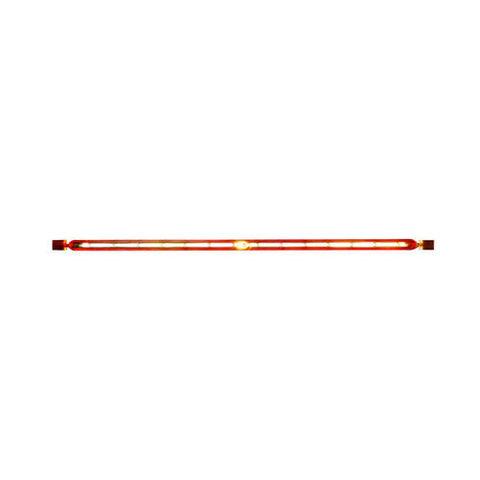 Инфракрасная лампа  Infracalor 1500 Вт IP20/R7S для обогревателей Heliosa (Heliosa Hi Design)