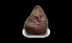 Кресло Груша 150х110х100 (350л)