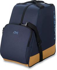 Сумка для ботинок Dakine BOOT BAG 30L BOZEMAN